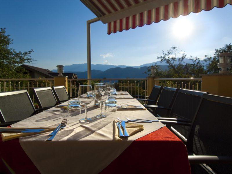 DSC0783 800x600 - Restaurant