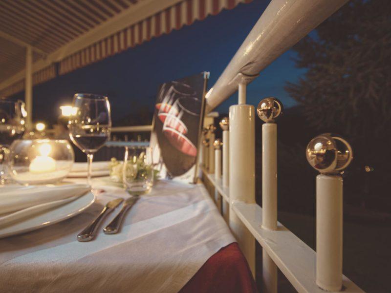 Ristorante a bolzano DSC1022 800x600 - Asparagus specialities