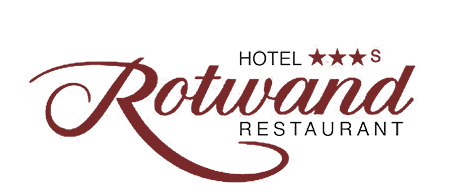 Hotel in Südtirol Rotwand
