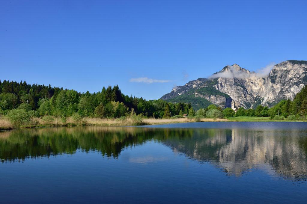 45bb5e9ded399562 a7f05e9273493596@2x 1024x681 - Nuotare in Alto Adige